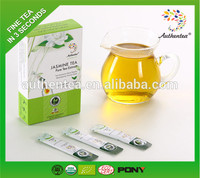 100% Natural herbal slimming tea bags with great price