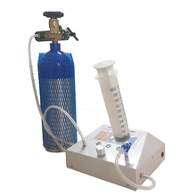 10-100mg/L adjustable acurate ozone generator medical use
