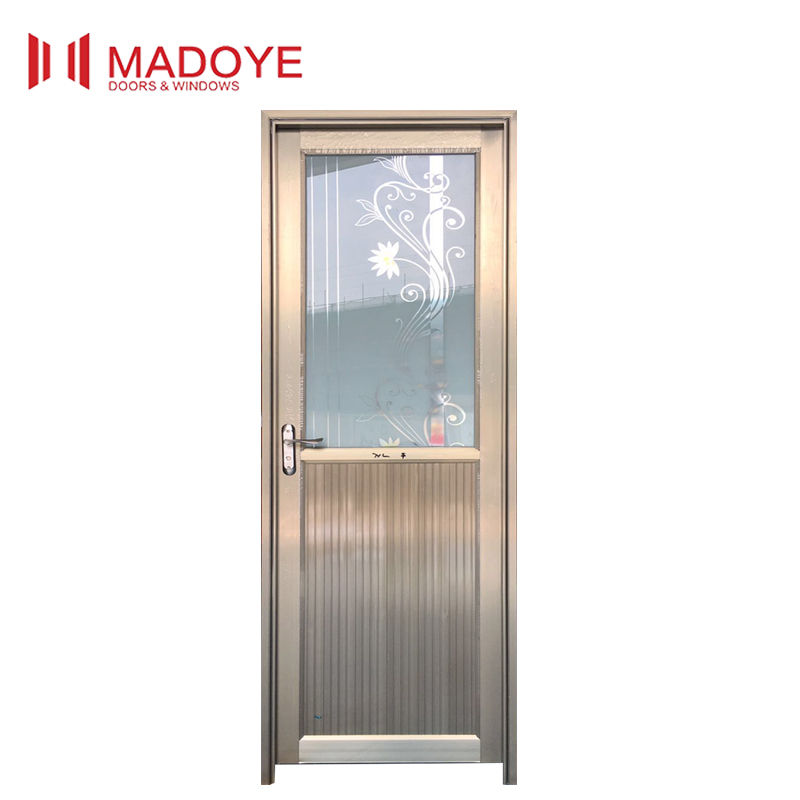 buy product brazil on louver alibaba pine door com doors detail