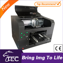 digital t-shirt printer/canvas printing machine