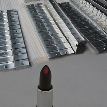 YH Mold! China Factory High Demand Cheap Plastic Injection Lipstick Tube Molding/ Mold Cosmetic with High Quality
