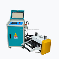 automatic feeder pitching machines quality machine releasing type