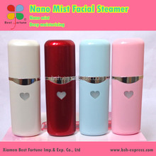 Ibeauty Handy nano mist spray