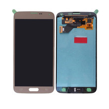 Original mobile lcd screen for samsung galaxy s5 neo g903f lcd with touch screen