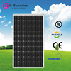 250w solar modules pv panel,price solar panel 300w,200w solar panel price