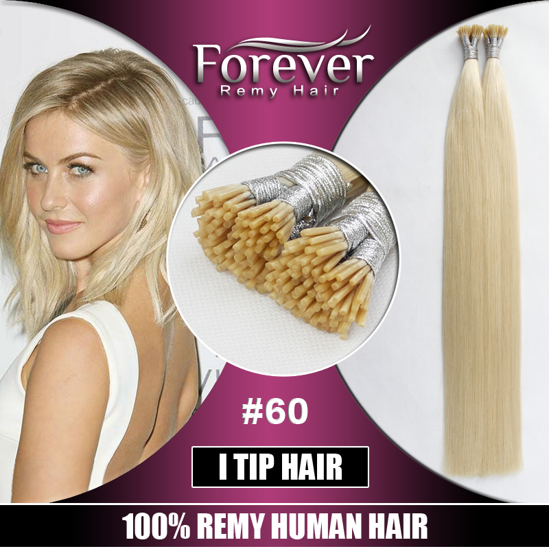 Straight hair weave 100% brazilian human hair wholesale black blonde curly hair extensions for white women