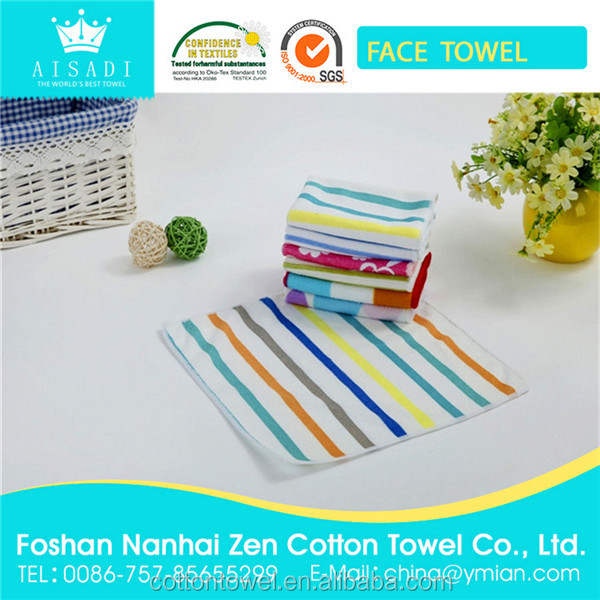 Hot-selling innovative printed microfiber towel for Hair/ Bath /car