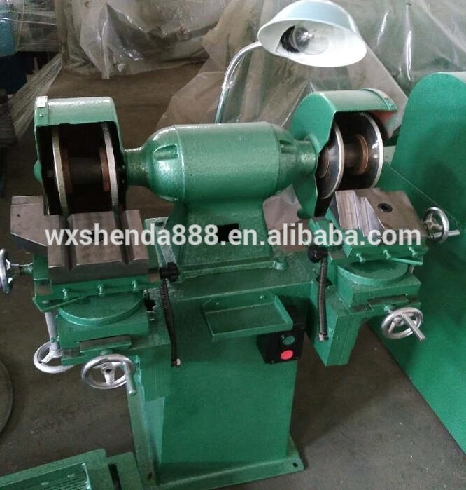 Automatic Steel Wire Coil Nail Collator/Coil Nails Making Machine for Nail Gun