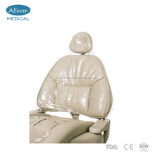 Disposable Plastic Dental Chair Cover/Sleeve