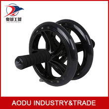 The best ab wheel roller manufacturer