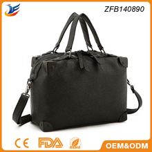 Online Shopping Hot Selling Italy Brand Bag High Quality Tote Shoulder Bag