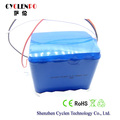 Wholesale sale lipo battery, 18.5V 8000mah 18650 battery, China lipo battery