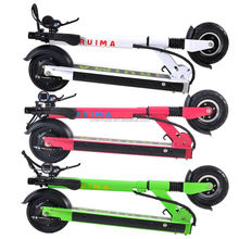 2017 Asia and EU Favor mobility Speedway Mini Cheap adults off road folding electric Hub Motor scooter Parts for adult China
