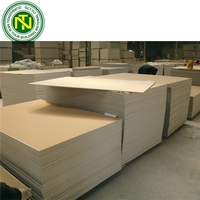 2019 Factory Price Plaster Board