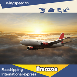 cheap dhl air freight rates alibaba express services to Australia Amazon warehouse---- Skype: shirley_4771