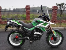 BEST EEC TEKKEN 250cc motorcycle china bike,loncin RE engine 250cc dirt bike,motocicletas crossover 250cc motorcycle