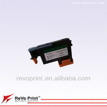 Remanufactured Inkjet Cartridge for 940 print head