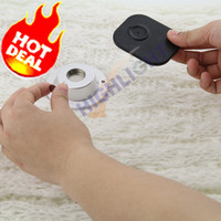 HOT!!! HIGHLIGHT D001 shop used EAS magnetic detacher for mini square / magnetic detacher / clothing security tag remover