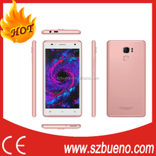 HIgh quality 3G 4G Network Android mobile phone with WIFI/GPS