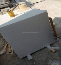Vietnamese manufacture marble price per square meter marble tile
