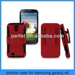 android phone case for samsung galaxy s4 android