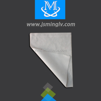 Disposable Nonwoven Headrest Cover