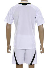 wholesale GAP soccer uniform