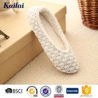 wholesale new comfortable elegant ballet flats