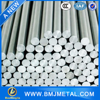 Wholesale astm a276 410 stainless steel round bar