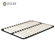 Platform Metal Bed Frame/Mattress Foundation