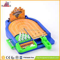 Best sale mini bowling game fancy toy