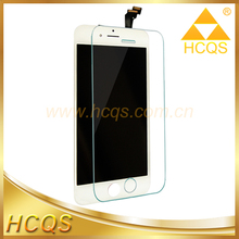 for iphone 6 lcd , lcd screen replica for apple iphone 6 , screen saver for iphone 6