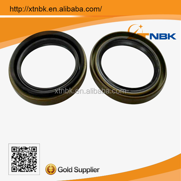 Tractor Parts Stub Axle Oil Seals