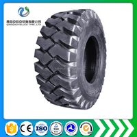 Sample Purchase china rapid brand ISO9001 Certification 45/65-45 55/80-57 26.5-25 23.5-25 sizes off road tire