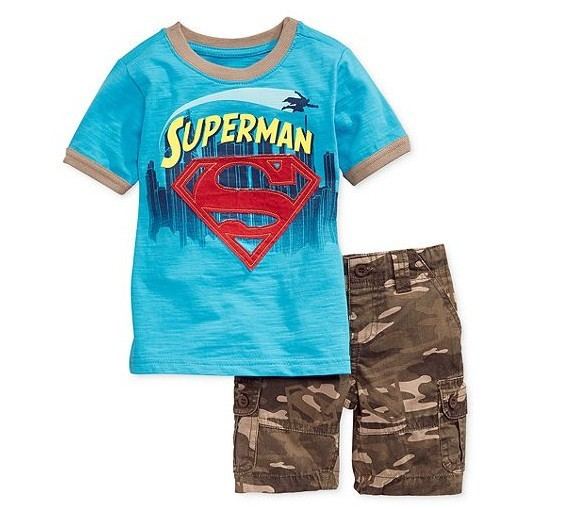 Quality assurance Europe style cotton baby clothes factory baby boy clothes wholesale baby clothes FD06