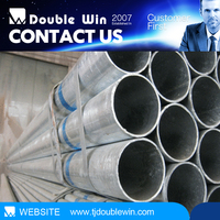 powder coat, system, galvanized steel pipe,