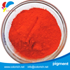 iron oxide pigment organic Pigment Red 57:1 used for plastic free samples paint pigment