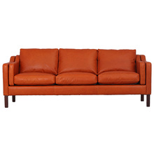 Modern cheap Living Room furniture Sofa