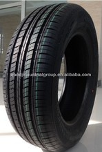 185/65R14 185/65R15 semi tires, semi tire order from china directly
