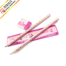 student school stationery set