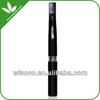 Hotest model WIS-EGO e-cigarette 120mm cigarettes