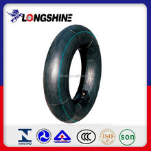 Motorcycle Tire Inner Tube For Three Wheel Motorcycle