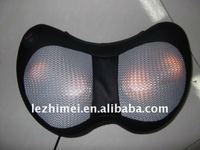 LM-702A Kneading Massager with Heat Light