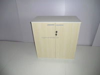 Hight quality factory price modern design filing cabinet for office use