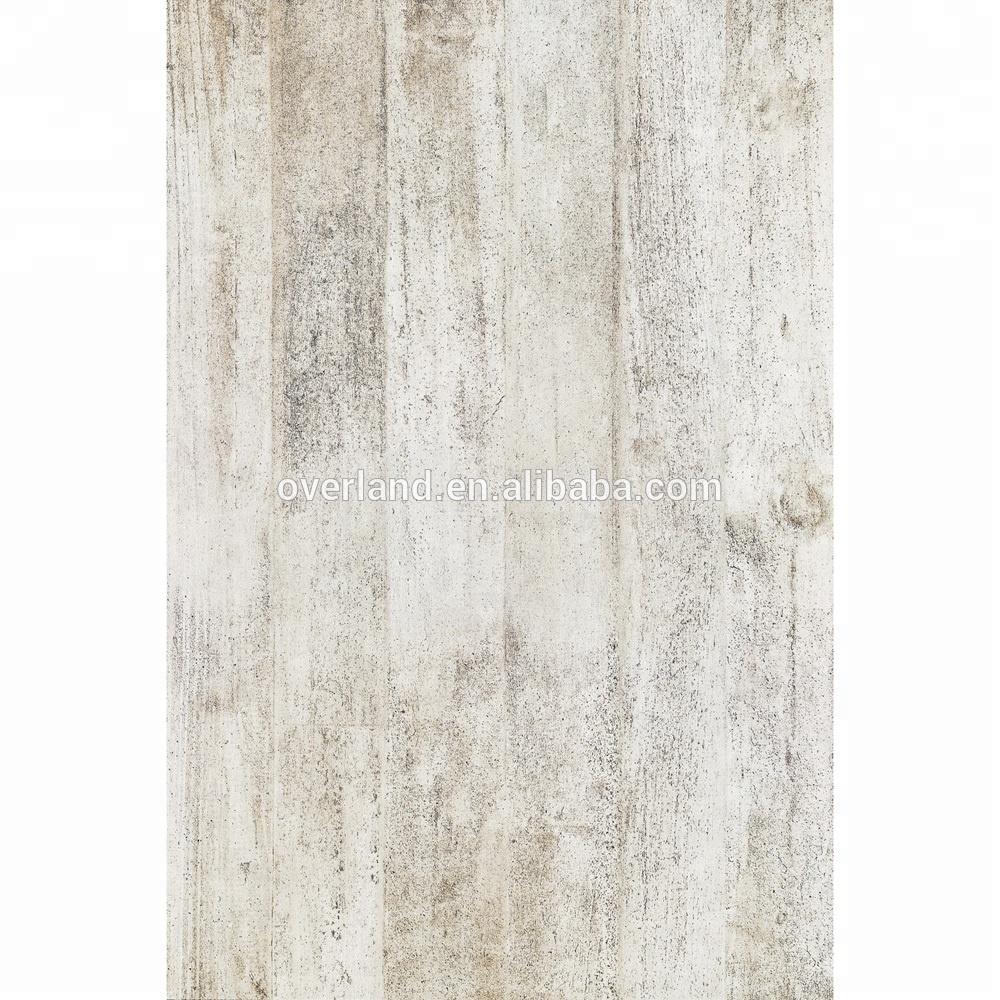 Faux Wood Ceramic Tile Flooring Buy Faux Wood Tilewood Look