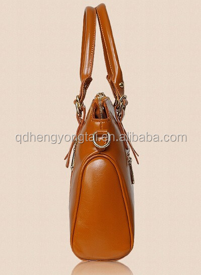dropshipping China supplier brand hand bag