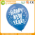 Manufacture product balloon 2.8 grams goods quality happy new year and merry christmas wishes