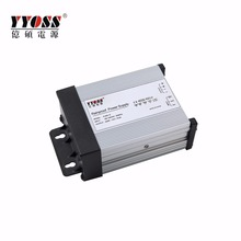 100W 150w 200W 250W 300W 350W 400W ac dc switching power supply 12v with fan inside