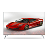 /product-detail/cheap-promotional-led-tv-70-inch-full-hd-screen-60402912876.html
