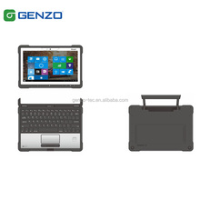 China low price products G-sensor good quality trade assurance leather case tablet pc